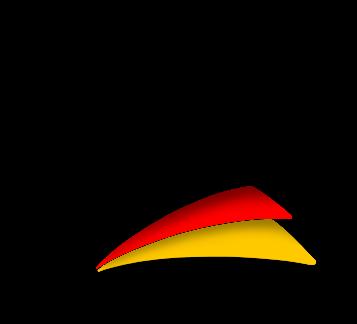 Falkeninstitut